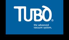 tubo_logo_s