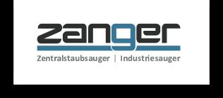logo_140px