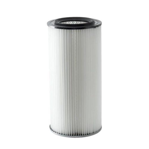 Disan Filterpatrone aus Polyester. Ersatzteil.