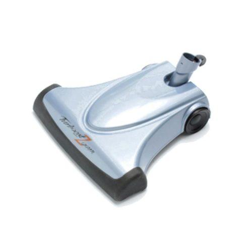 TurboCat Zoom Turbobürste für Teppichboden