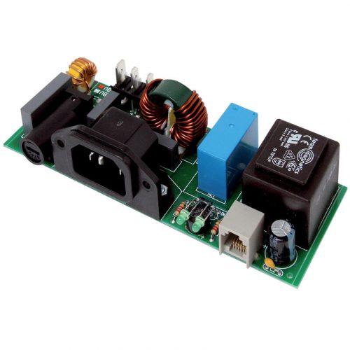 Steuerplatine für folgende Tubo Aertecnica Geräte-Modelle: CM901 Steuerplatine Evolution 1.0 TX2A – TP2A – TP2 – Q200 – TC2 – TS2 (ERS.), CM909 Steuerplatine Studio TS1 – TS2 – TS4 – TS85 – TS105, CM858 Steuerplatine Studio Modell CM08
